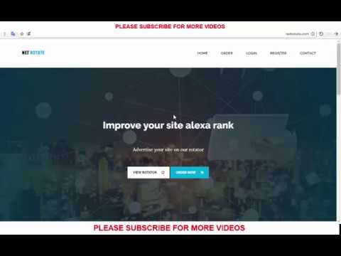 How To Get More Convert Traffic To Your Affiliate Link Guaranteed Leads