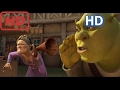 Shrek Forever After (2010)_Back to the Past | Carolyn