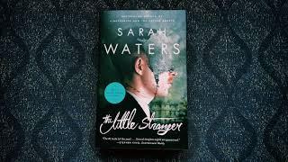 Domhnall Gleeson Reads The Little Stranger - Chapter 1 Passage