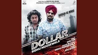 """Dollar (From """"Dakuaan Da Munda"""")"""