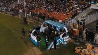 Drone broadcasting | PSL finals | Gaddafi stadium PSL 2017