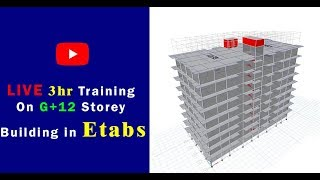 How To Install ETABS 17 0 0 And Crack It - PakVim net HD