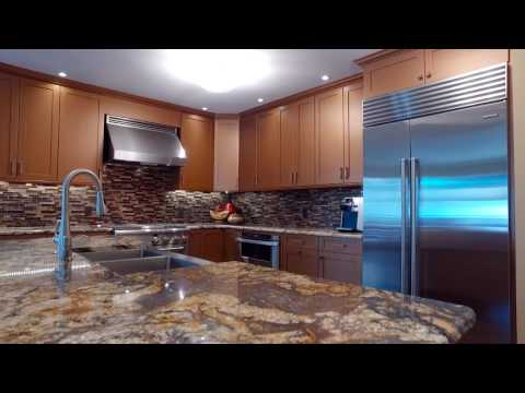 Virtual Luxury Home Tour | 146 4th Ave NE #201 St. Petersburg | YES-Homes Real Estate
