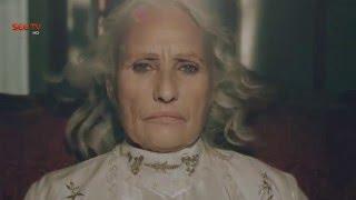 Choti Si Qayamat- Episode# 32 - part 1- By Kure Yayincilik (SEE TV DRAMA)