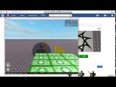 How to get free robux and tix (NO DOWNLOAD) 2014 October