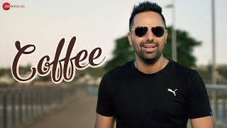 Coffee - Official Music Video | Avi Bajwa Feat. Sammy D