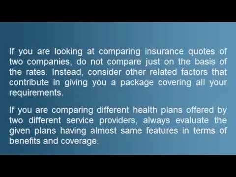 Jason Gee Farmers Insurance Finding the Cheapest Health Insurance Quote.mov