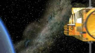 Cosmic Visions: New Space Science Missions