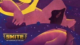 SMITE - 2021 God Lineup - Season 8 Teaser