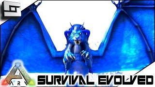 Ark Survival Evolved Manticore Videos - 9tube tv
