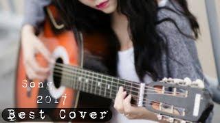 BEST COVER NOAH - JALANI MIMPI (Official Video Lyrics)