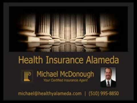 How to Designate Me As Your Covered Ca Health Insurance Agent