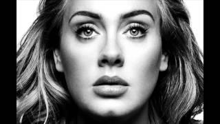 Adele - Million Years Ago (Alan Morris Remix)