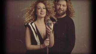 Harun Kolçak ft Gülçin - Ağlat Beni (Özel Video)