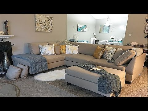 Affordable Online Home Decor Haul   ft. Rosegal