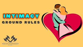 Sexual Intimacy in Marriage: Do