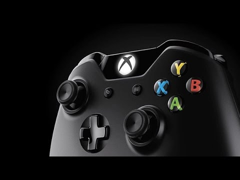 DirectX 12, New ESRAM API Should Stop Resolution Issues On Xbox One