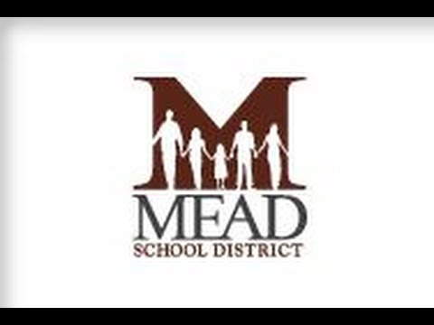 Mead School District (2015)