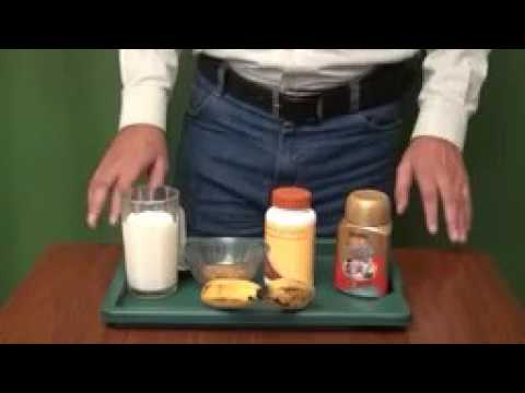 How to make your body healthy and strong - desi nuskha