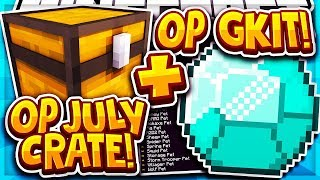 WE FOUND A MOB DUPLICATION GLITCH *OP* | Minecraft Skyblock