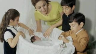 The Life of Prince Alireza Pahlavi - زندگی شاهپور علیرضا