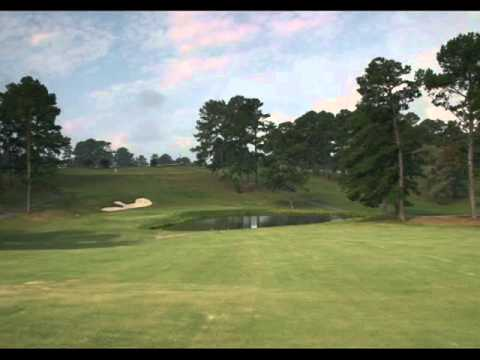 North Augusta Golf and Country Club