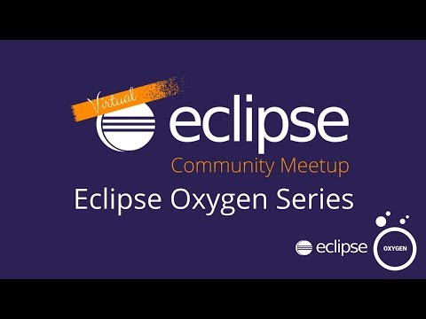 Eclipse Oxygen Series: EclEmma - Code Coverage in Practice