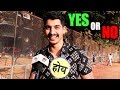 Download Nikhil Chavan Real Life Style |  Yes Or No |  Striling Pulling, Lagir Zala Ji MP3,3GP,MP4