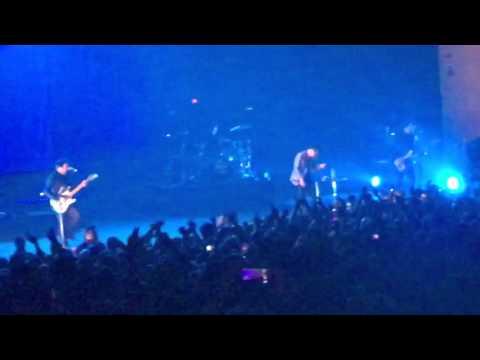 Vegas Lights - Panic! At The Disco - O2 Academy Brixton - 12/1/16