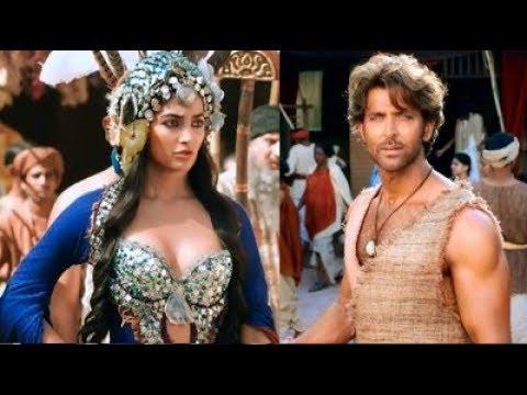 Xxx Mp4 NEW MOHENJO DARO Sindhu Ma Hrithik Roshan Pooja Hegde 1080p HD 3gp Sex