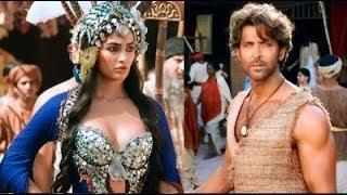 NEW - MOHENJO DARO Sindhu Ma - Hrithik Roshan - Pooja Hegde 1080p HD