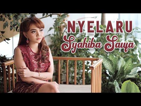 Download Lagu Syahiba Saufa Nyelaru Mp3