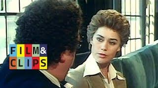 Il Benessere è un Compromesso Basato sul Cinismo - Clip da Kleinhoff Hotel by Film\u0026Clips