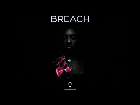 Breach Teaser