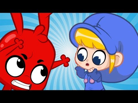 Xxx Mp4 Mila And Morphle LIVE Full Episodes For Kids Cartoons For Kids Funny Cartoons Morphle TV 3gp Sex