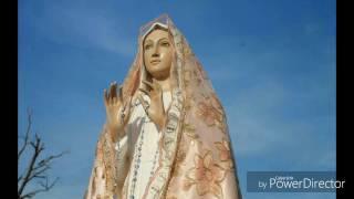 Messaggio della Madonna di Itapiranga del 4 FEBBRAIO 2017  dato al veggente Edson Glauber