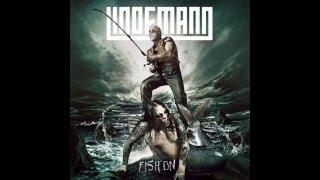 Download Lindemann - G-Spot Michael Video