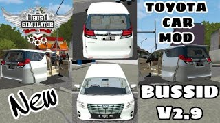 6 minutes, 18 seconds) Bussid New Car Video - PlayKindle org