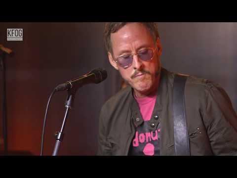 KFOG Private Concert: Weezer -