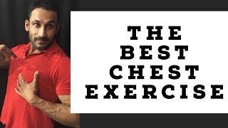 Ye hoti hai chest exercise ... TARUN GILL TALKS