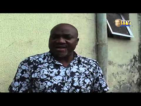 Residents Of Warri And Effurun Lament Insecurity In Their Area