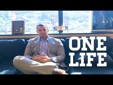 How To Become a Millionaire   How Bad Do You Want It ? (Motivational Speech)