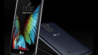 Z3X LG Tool v9 5 Without box Read/Write flash Unlock   Music