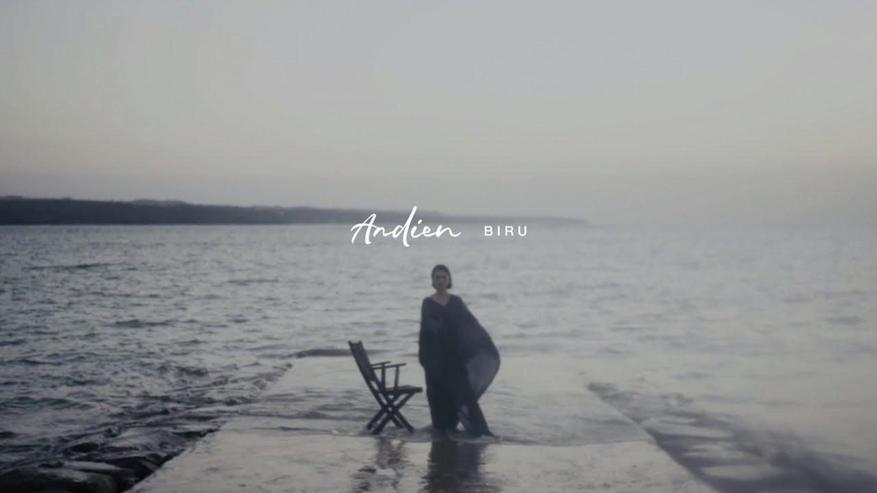 Andien - Biru