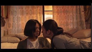 JAPAN LESBIAN-It's good to love you. Why care about the eyes of others