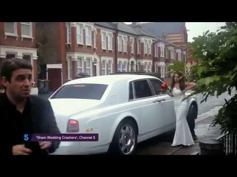 Sham wedding fixer sent to prison