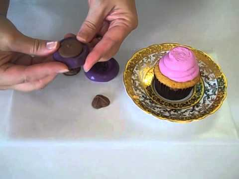 How to use EasyMold Silicone Putty
