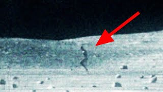 10 Space Photos That Will Give You Nightmares