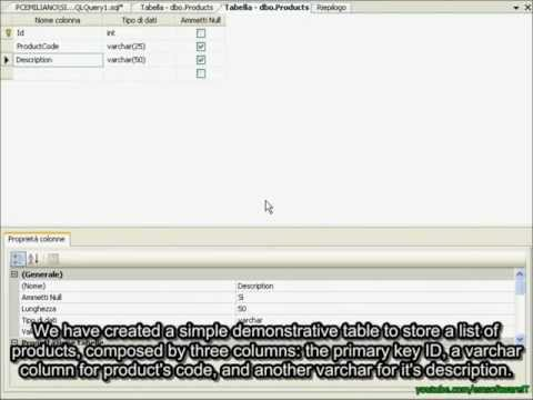 SQL Server - Select Two Random Rows