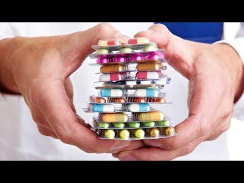 Arthritis Pain Medication - How to Treat Arthritis Fast!